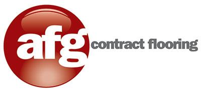 AFG Contract Flooring